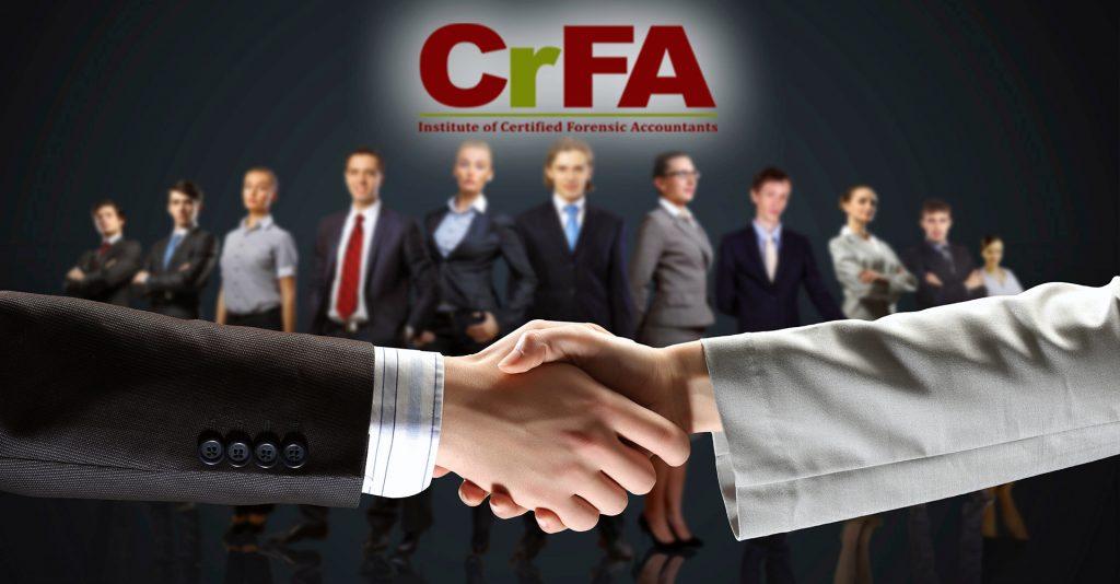 crfa membership