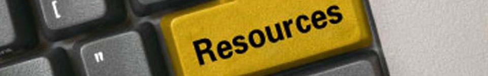 crfa resources